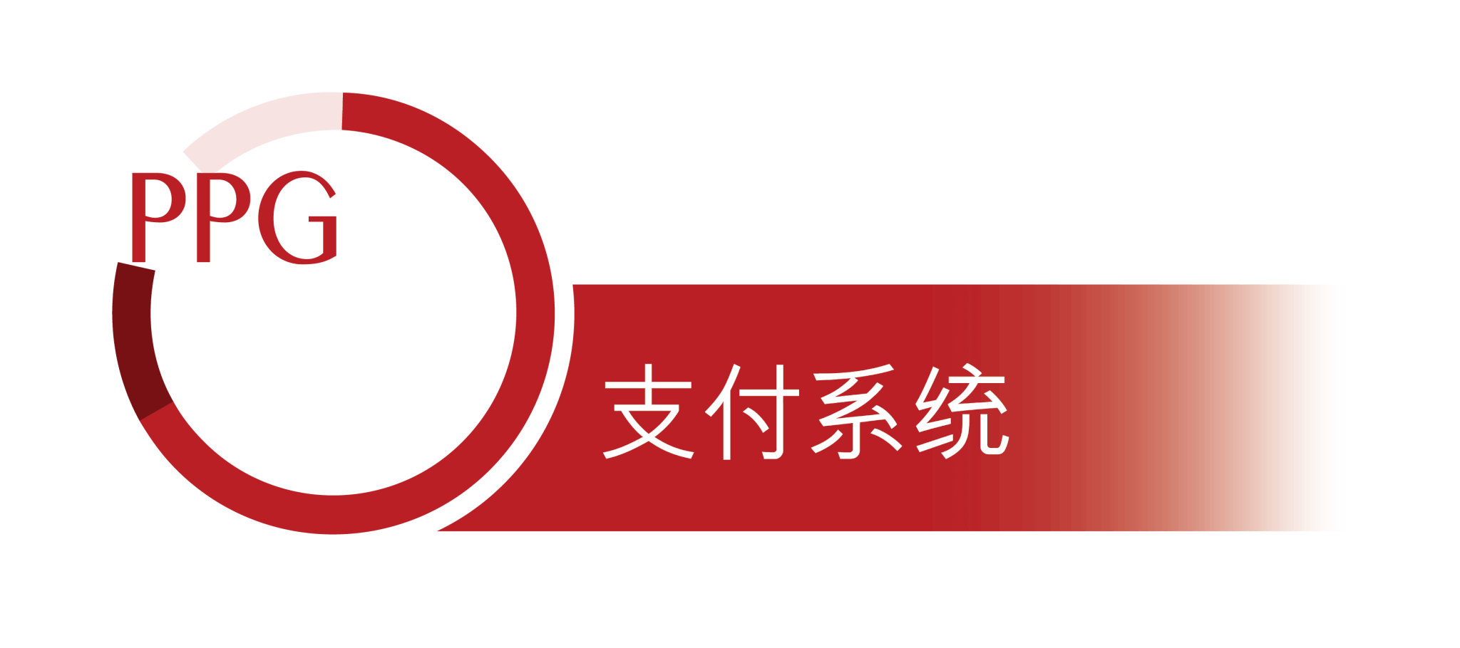 Payments_Chinese_original
